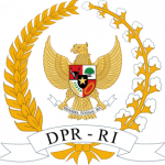 New_DPR_RI_insignia.svg