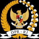 New_DPR_RI_insignia.svg