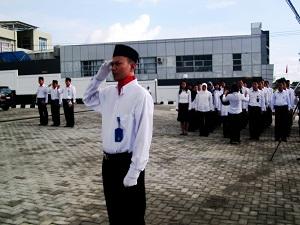 02-upacara-hari-pahlawan-2009