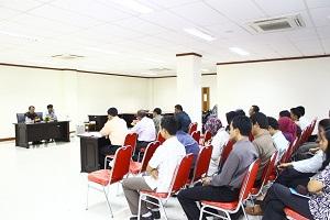 15-acara-tatap-muka-kepala-perwakilan-dengan-pegawai-perwakilan-provinsi-maluku-utara