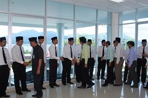 19-sumpah-pns-20101