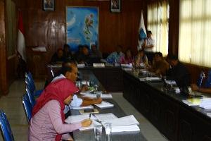 21-pertemuan-antara-bpk-ri-perwakilan-provinsi-maluku-utara-dengan-dprd-kota-ternate