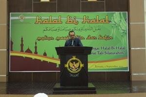 halal-bi-halal-1