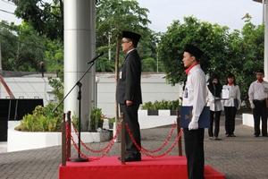 upacara-hut-bpk_2