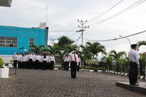upacara-hut-bpk_3
