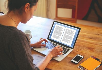 Get your paper written by a professional essay writing service papers-stock.com required to pay